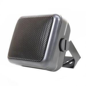 Väline kõlar PNI Jetfon Jopix 024 5W CB-raadiojaamadele