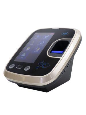 PNI Face 600 biomeetriline ajastuse ja juurdepääsu kontrollsüsteem